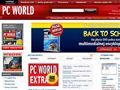 PC World Komputer